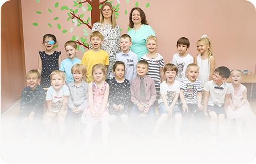 детский сад во владивостоке